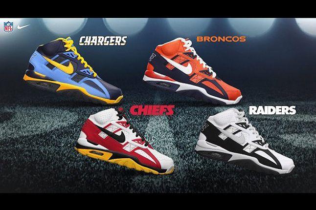 Nike Nfl Draft Pack 07 1
