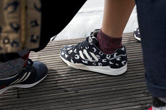 Adidas Originals 2013 Summer Spring Collection Sneakers 1