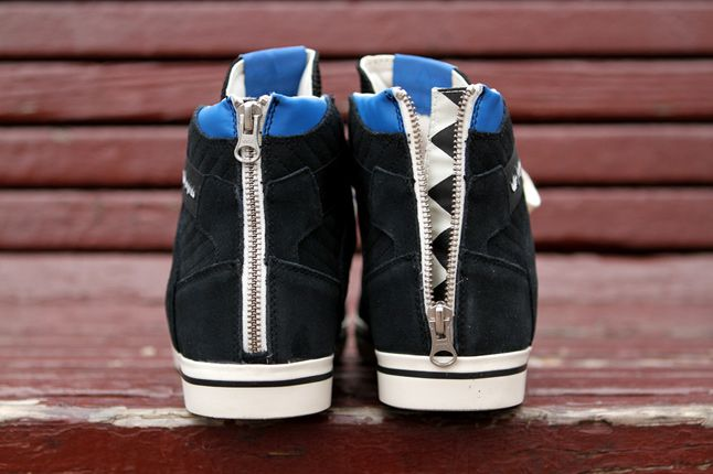 Adidas Hardland 06 1