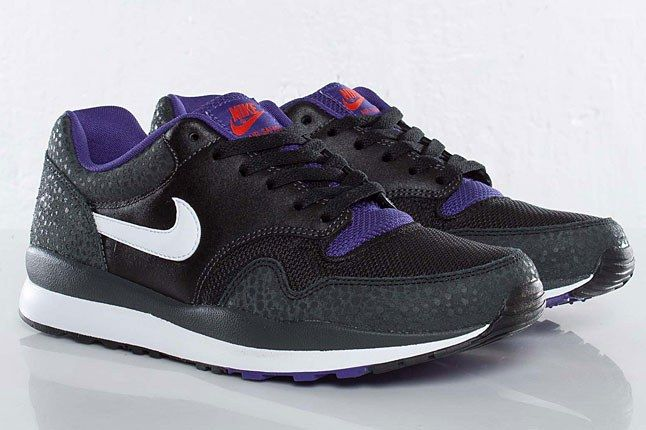 Nike Safari Court Purple 1