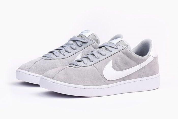 Nike Bruin 3