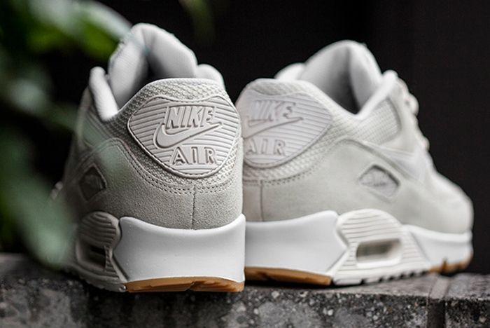 Nike Air Max 90 Phantom 2
