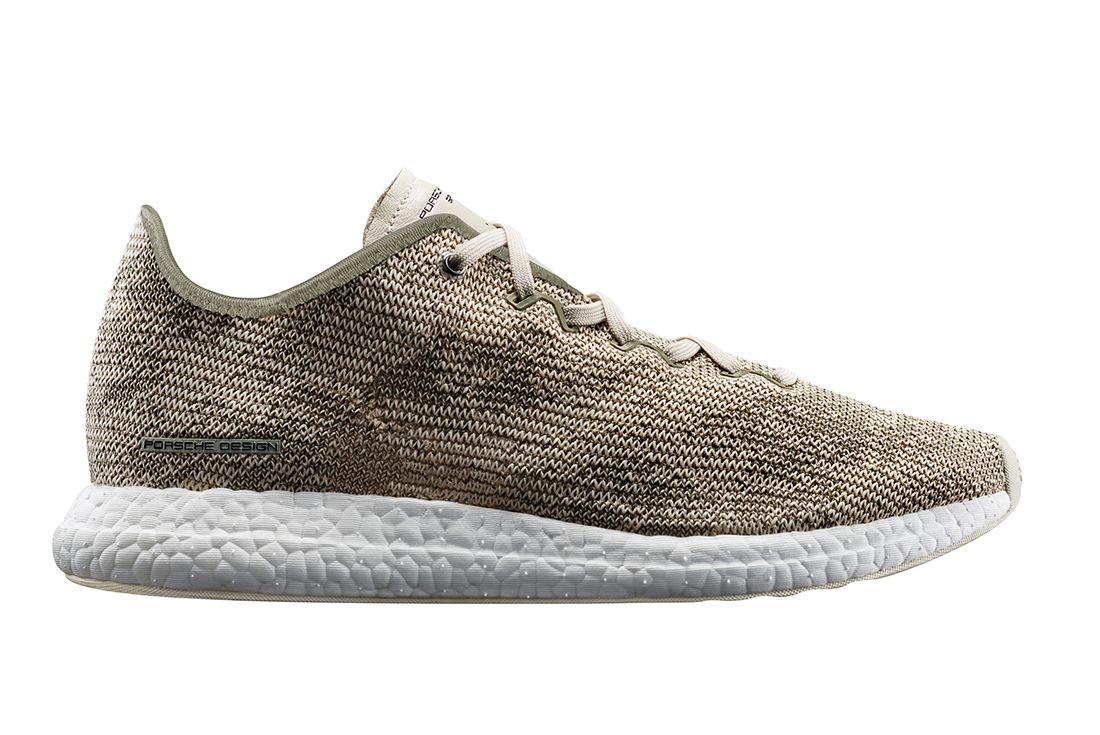 Porsche Design X Adidas Ss17 Reveals New Boost And Bounce Models5