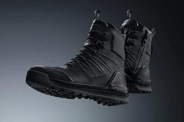 Nike Terra Arktos 11