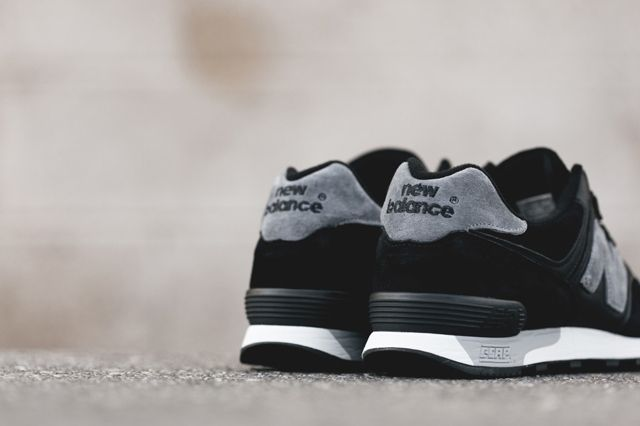 New Balance 576 Made In Uk Reverse Pack 6