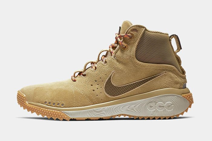 Nike Acg Angels Rest 2