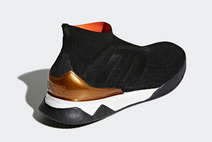Adidas Predator Tango Release Sneaker Freaker 2