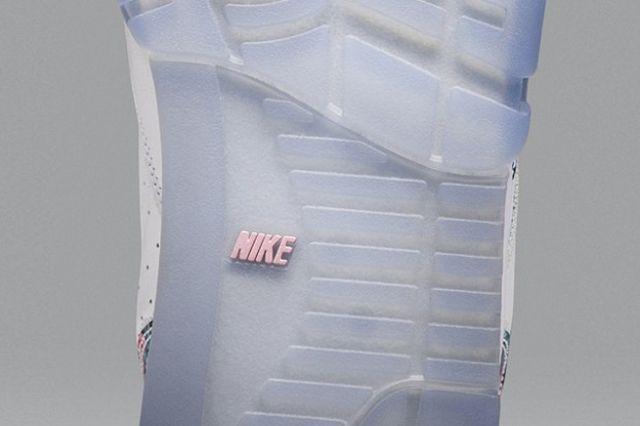Nike Air Trainer 1 Premium Pro Bowl 6