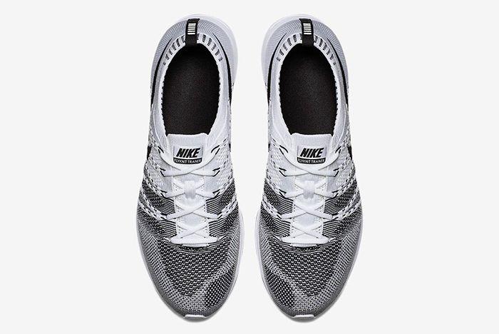 Nike Postpone Flyknit Trainer Re Release5