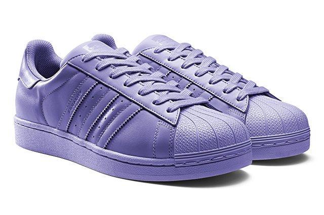 Adidas Supercolor 35