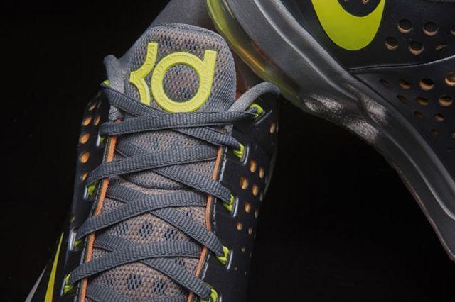 Nike Kd 7 Elite 5