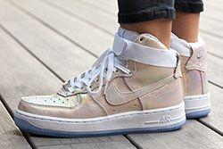 Nike Sportswear Mother Of Pearl Pack Thumb