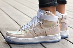 Nike Sportswear Mother Of Pearl Pack Thumb