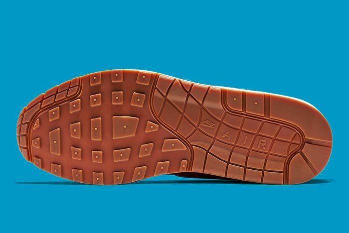 Nike Air Max 1 Jewel 6