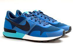 Nike Air Pegasus 83 30 Brave Blue Thumb