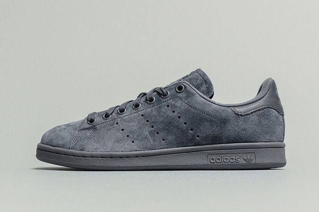 Adidas Originals Stan Smith Onix 3
