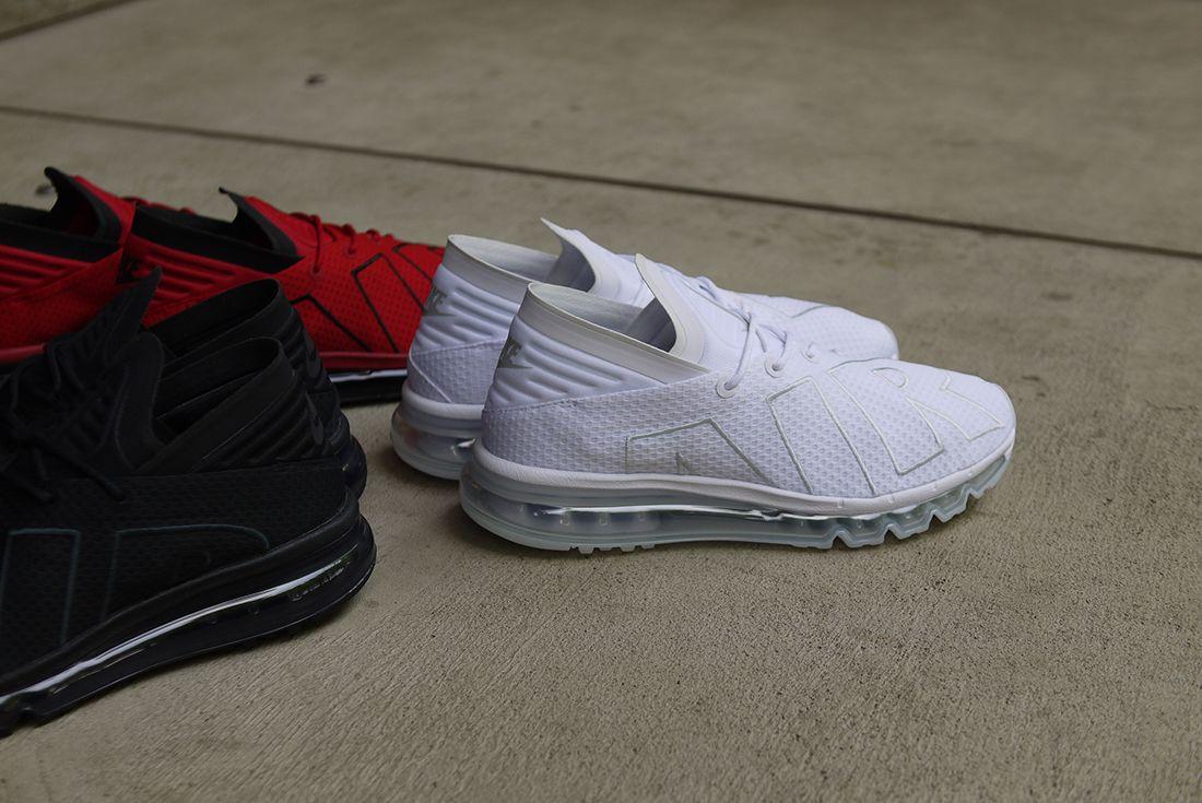 New Nike Air Max Flair Colourways19