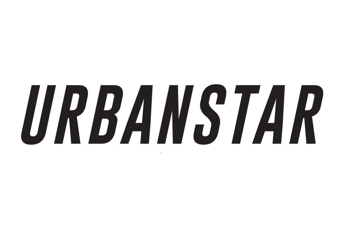 Logo Urbanstar
