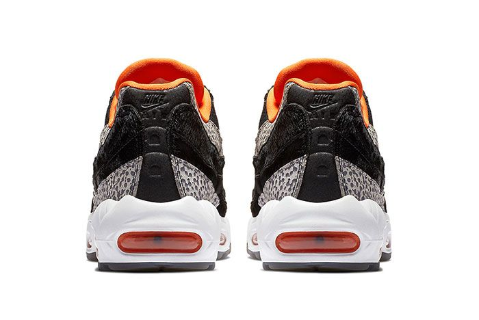 Nike Air Max Deluxe Reverse Friends And Family 01 Sneaker Freaker3