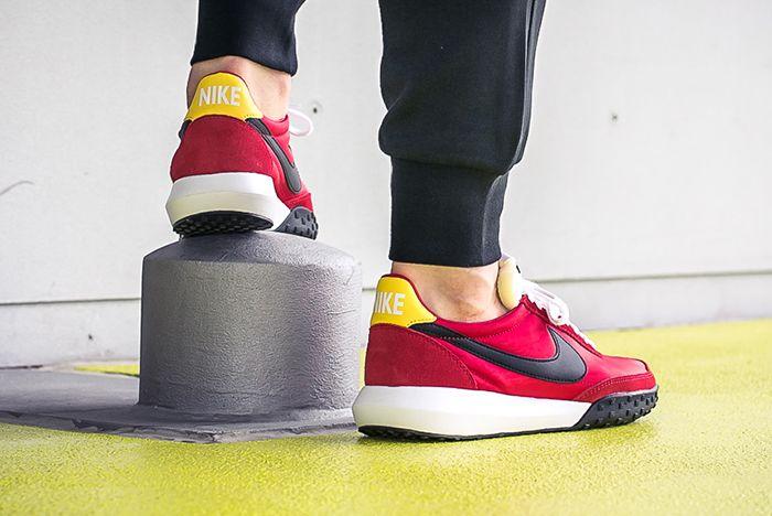 Nike Roshe Waffle Racer 3