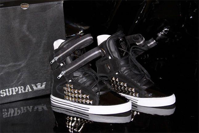 Shoe Surgeon Justin Bieber 14 1