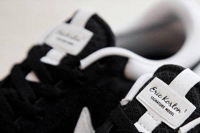 Fragment Design Nike Koston