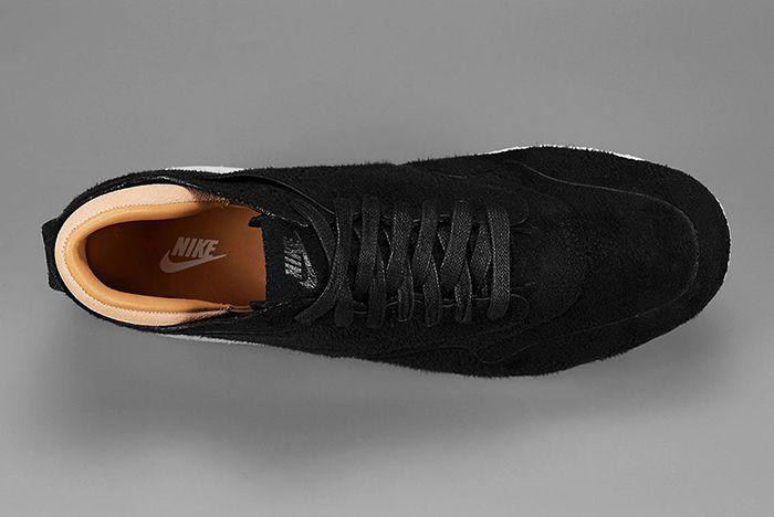 Nike Air Max 1 Royal Blacktan