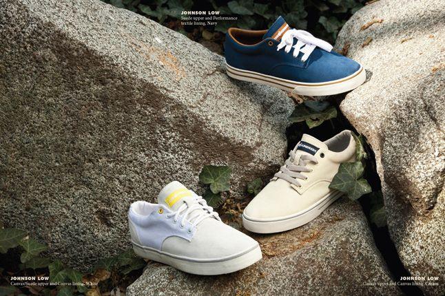 The Hundreds Footwear Spring 2012 07 1