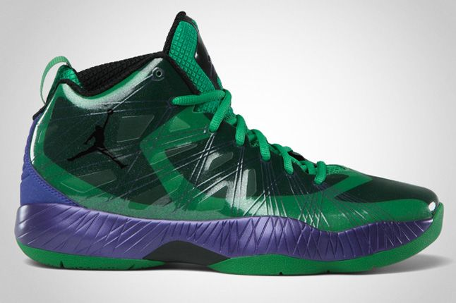 Air Jordan 2012 The Joker 01 1