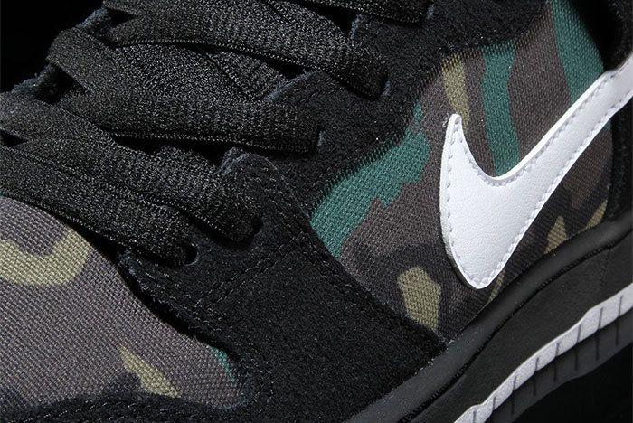 Nike Sb Dunk High Bq6826 001 5