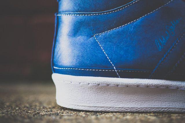 Adidas Jabbar Hi The Blueprint 3
