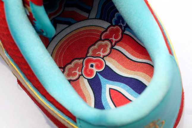 Nike Air Force 1 Year Of The Dragon 2 08 1