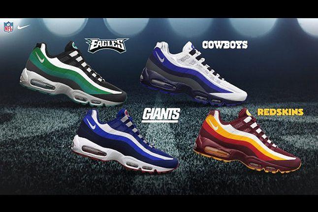 Nike Nfl Draft Pack 06 1