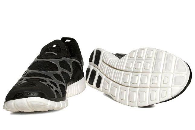 Nike Kukini Free 06 1