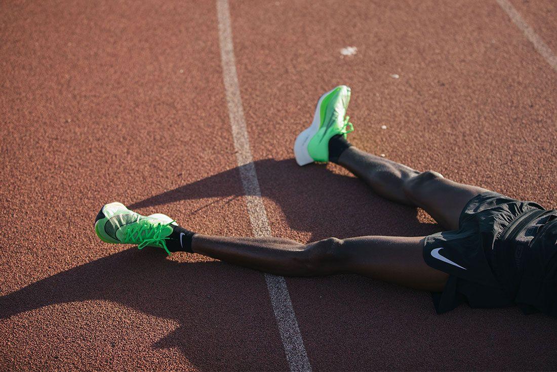 Nike Zoom X Vaporfly Next Promo Shot4