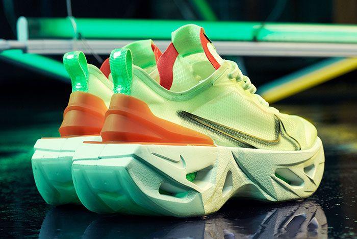 Afew Nike Zoomx Vista Grind Campaign Shots4