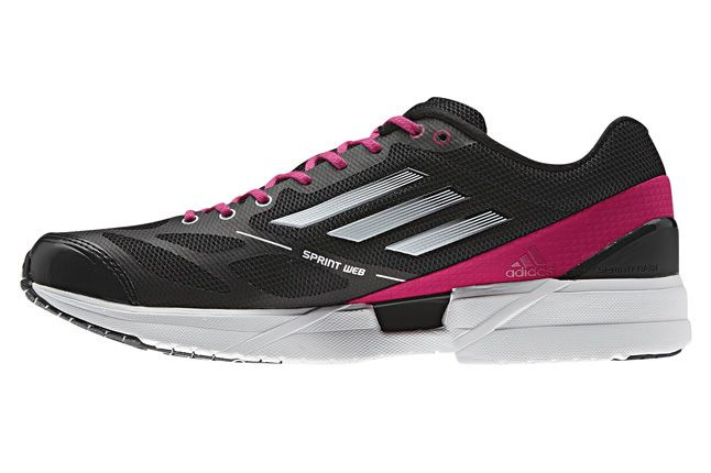 Adidas Adizero Feather 2 04 1