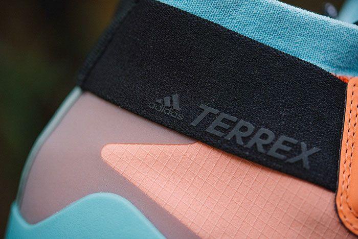Doe Adidas Terrex Free Hiker Gtx Closer Look9