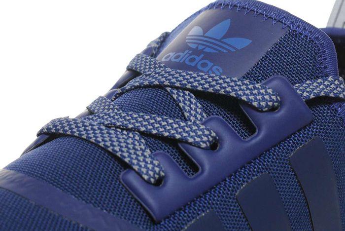 Adidas Nmd R1 Royal Blue 2