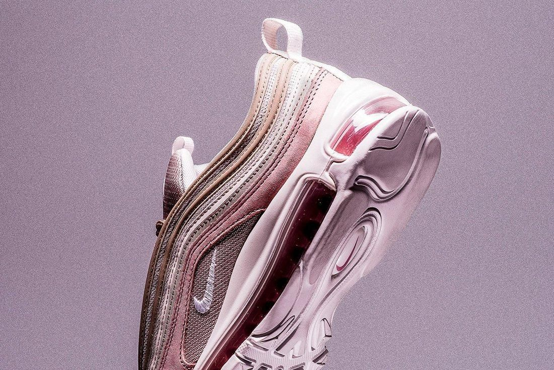 Nike Air Max 97 Particle Beige 3