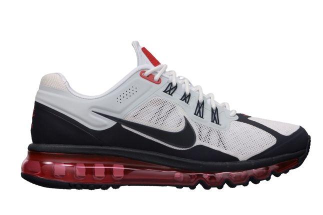 Nike Air Max 2013 Og Profile 1