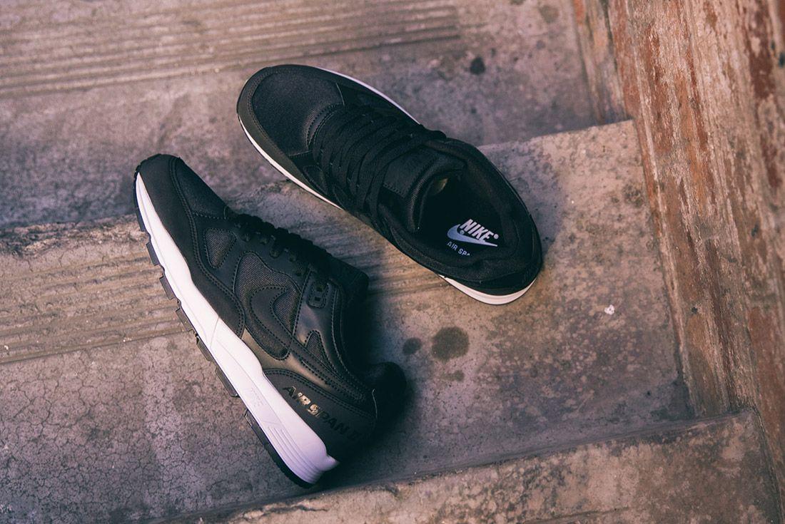 Nike Air Span Ii Retro 2018 Sneaker Freaker 15