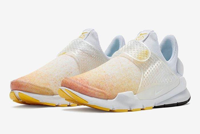 Nike Sock Dart Gpx N7 Collection11
