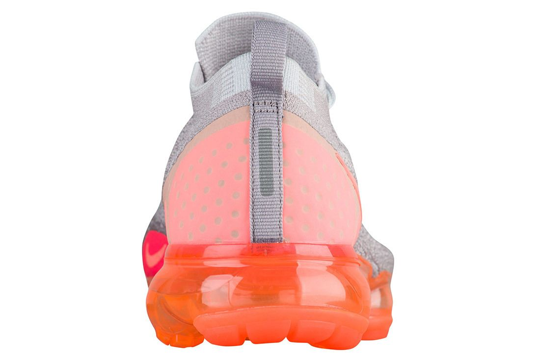 Nike Air Vapormax Flyknit 2 7