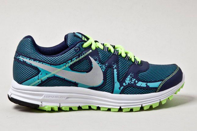 Nike Lunarfly 3 Trl 1 1