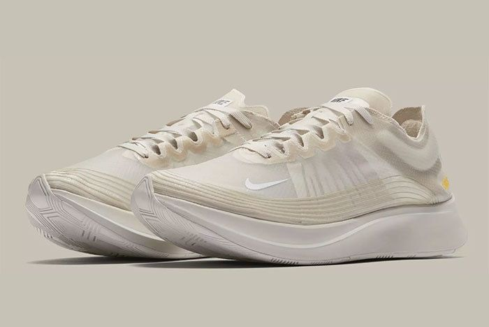 Nike Zoom Fly Sp 5
