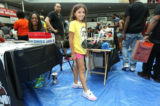 Sneaker Con Atlanta 2013 Recap 31 1