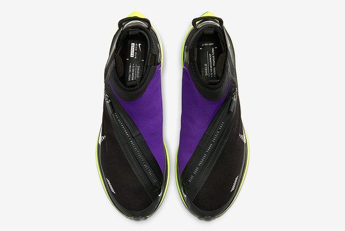 Nike Zoom Pegasus 36 Turbo Shield Bq1896 002 Top