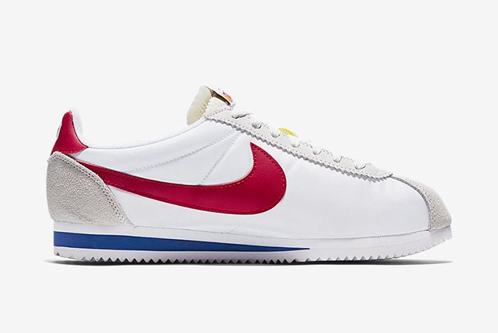 Nike Clazzis Cortez Stop Pre 3