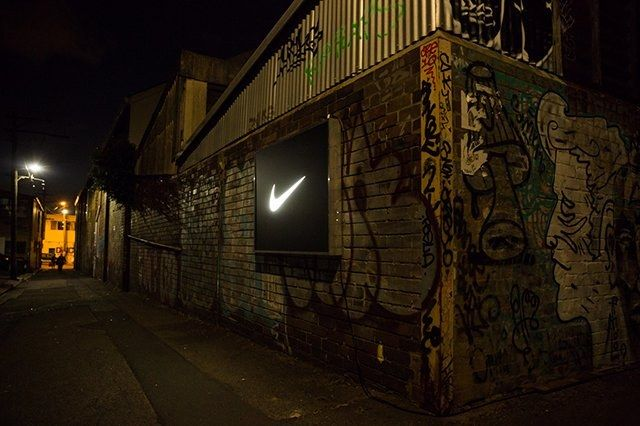 Nike Tiempo Sydney 13